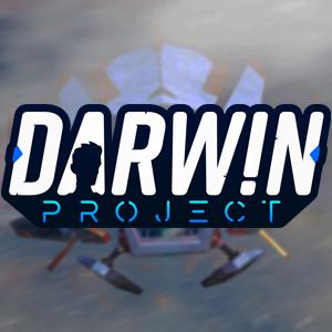 ダーウィン プロジェクト ps4